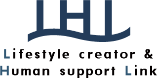 LHL lifestyle creator & Human Support Link