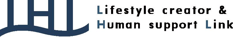 株式会社LHL(エルエイチエル)|ホームページ